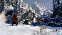 Imagen 4 de Cabela's Survival: Shadows of Katmai