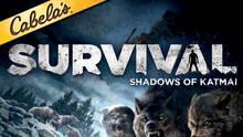 Imagen 5 de Cabela's Survival: Shadows of Katmai