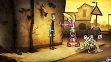 Imagen 2 de Hector: Badge of Carnage Episode 2 - Senseless Acts of Justice