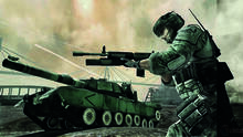Imagen 48 de Call of Duty: Modern Warfare 3