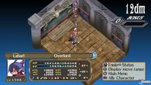 Imagen 236 de Disgaea 3: Absence of Detention