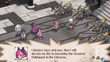 Imagen 241 de Disgaea 3: Absence of Detention
