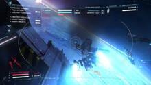 Imagen 22 de Strike Suit Zero XBLA