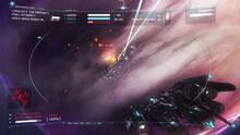 Imagen 21 de Strike Suit Zero XBLA