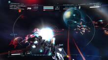 Imagen 20 de Strike Suit Zero XBLA