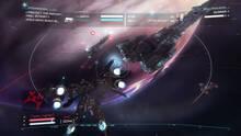 Imagen 23 de Strike Suit Zero XBLA