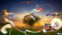 Imagen 1 de The Splatters XBLA