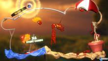 Imagen 2 de The Splatters XBLA