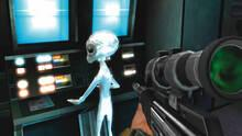 Imagen 18 de Area 51