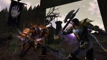 Imagen 18 de The Lord of the Rings Online: Rise of Isengard