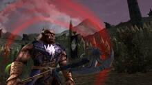 Imagen 19 de The Lord of the Rings Online: Rise of Isengard