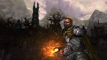 Imagen 21 de The Lord of the Rings Online: Rise of Isengard