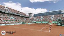 Imagen 44 de Grand Slam Tennis 2
