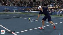Imagen 45 de Grand Slam Tennis 2