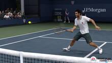 Imagen 48 de Grand Slam Tennis 2