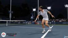 Imagen 50 de Grand Slam Tennis 2