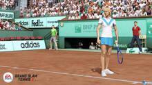 Imagen 43 de Grand Slam Tennis 2