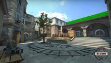 Imagen 37 de Counter-Strike: Global Offensive