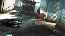 Imagen 26 de Counter-Strike: Global Offensive