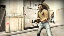 Imagen 27 de Counter-Strike: Global Offensive
