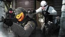 Imagen 30 de Counter-Strike: Global Offensive