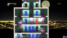 Imagen 10 de Elevator Action Deluxe PSN