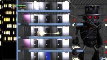 Imagen 3 de Elevator Action Deluxe PSN