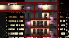 Imagen 4 de Elevator Action Deluxe PSN