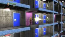 Imagen 6 de Elevator Action Deluxe PSN