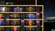 Imagen 8 de Elevator Action Deluxe PSN