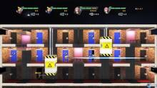 Imagen 9 de Elevator Action Deluxe PSN