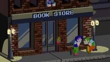 Imagen 2 de Urban Champion 3D Classics
