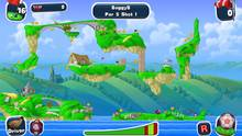 Imagen 10 de Worms Crazy Golf PSN