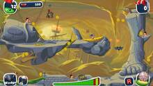 Imagen 9 de Worms Crazy Golf PSN
