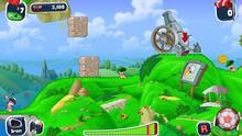 Imagen 13 de Worms Crazy Golf PSN