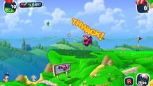 Imagen 14 de Worms Crazy Golf PSN