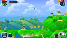 Imagen 15 de Worms Crazy Golf PSN