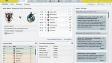 Imagen 44 de Football Manager 2012