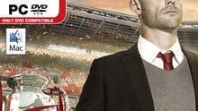 Imagen 49 de Football Manager 2012