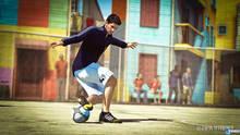 Imagen 59 de FIFA Street