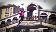 Imagen 60 de FIFA Street