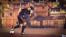 Imagen 62 de FIFA Street