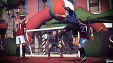 Imagen 63 de FIFA Street