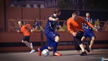 Imagen 64 de FIFA Street