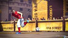 Imagen 66 de FIFA Street