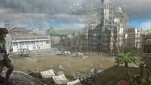 Imagen 29 de Assassin's Creed III: Liberation
