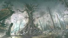 Imagen 28 de Assassin's Creed III: Liberation