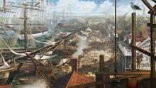 Imagen 32 de Assassin's Creed III: Liberation