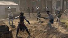 Imagen 27 de Assassin's Creed III: Liberation