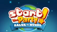 Imagen Start the Party! Salva el Mundo